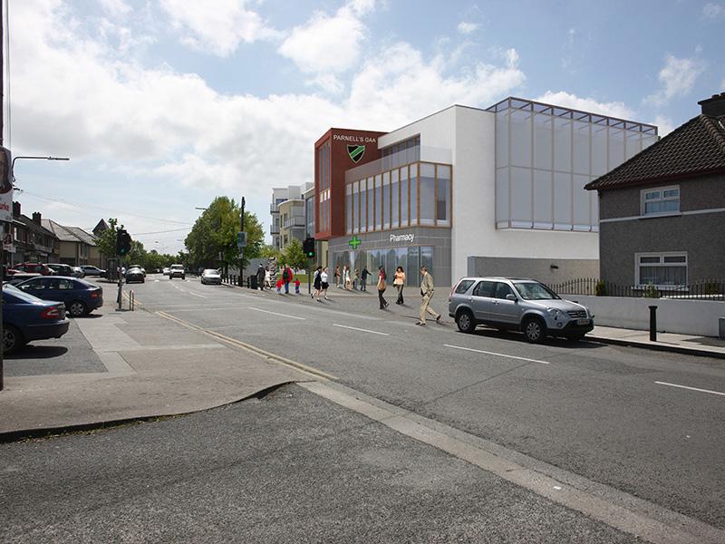 Coolock Medical Centre