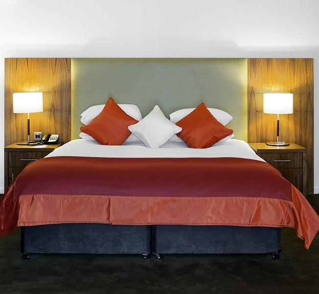 Hilton Limerick